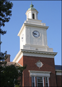 Woodbury-Clocktower2.jpg