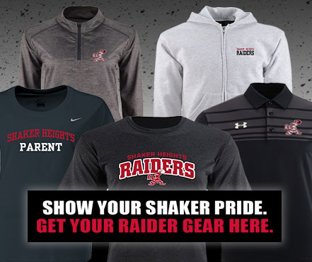 Get Raider Gear Here