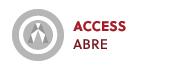 Access Abre