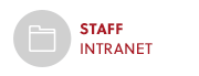 Staff Intranet Button